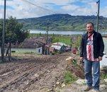 Fotografia de bonifacio75, Chico de 44 años