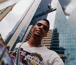 Fotografia de Robi_BsM, Chico de 23 años