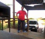 Fotografia de tanopablo, Chico de 49 años