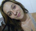 Fotografia de Mararubi, Chica de 27 años