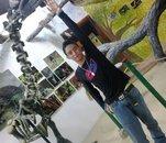 Fotografia de sebitas93, Chico de 22 años