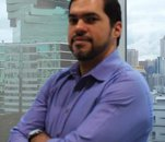 Fotografia de jhosnav, Chico de 40 años
