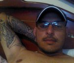 Fotografia de Ericktatoo, Chico de 36 años