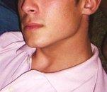 Fotografia de medicoverde, Chico de 26 años