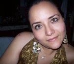 Fotografia de perlamaggy, Chica de 40 años