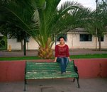 Fotografia de pachita795, Chica de 29 años