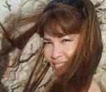 Fotografia de catty066, Chica de 63 años