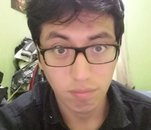 Fotografia de manjarblanco, Chico de 27 años