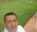 Fotografia de EduardoDG, Chico de 47 años