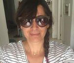 Fotografia de Mareta3, Chica de 42 años