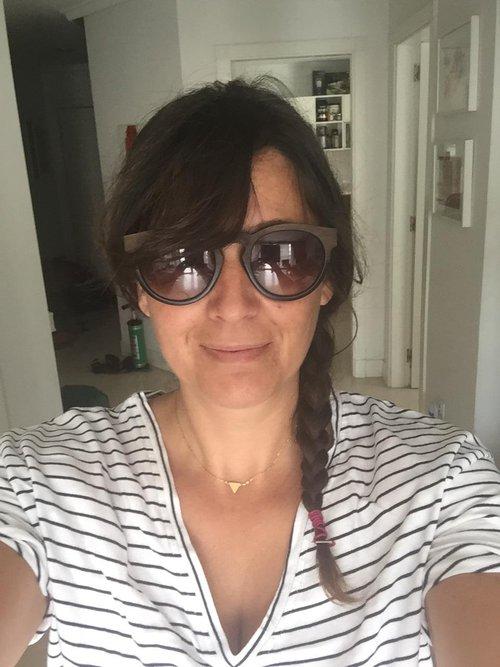 Fotografia de Mareta3, Chica de 44 años