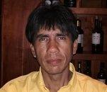 Fotografia de Rafa1969, Chico de 51 años