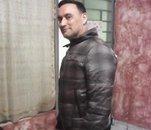 Fotografia de Pepelois, Chico de 41 años