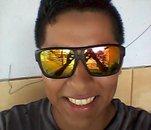 Fotografia de jesusbustillo910, Chico de 21 años