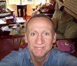 Fotografia de patricio99, Chico de 56 años