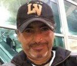 Fotografia de aaguerrero, Chico de 47 años