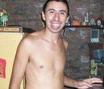 Fotografia de ferpascu, Chico de 43 años