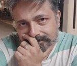 Fotografia de Amoinfernal, Chico de 45 años