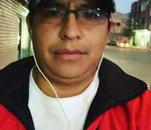 Fotografia de Juanverrospi, Chico de 34 años