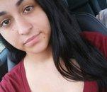 Fotografia de Alexegea, Chica de 25 años