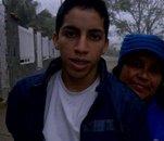 Fotografia de Oswaldo_Serrano, Chico de 23 años