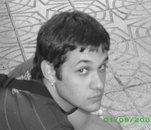 Fotografia de rauleskorbuto21, Chico de 28 años