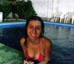 Fotografia de ali9, Chica de 30 años