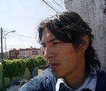 Fotografia de WHISKY, Chico de 37 años