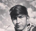 Fotografia de Eufriz77, Chico de 22 años