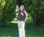Fotografia de isabelita78, Chica de 39 años
