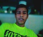 Fotografia de michelcol, Chico de 19 años