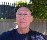 Fotografia de Pajolo49r, Chico de 69 años