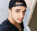 Fotografia de Carlitos6996, Chico de 28 años