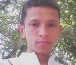 Fotografia de ercheliooficial, Chico de 22 años
