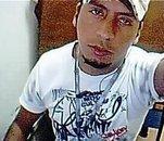 Fotografia de poetadavid09, Chico de 43 años