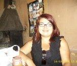 Fotografia de GORDITALINDA, Chica de 35 años
