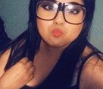 Fotografia de Angie5000, Chica de 23 años