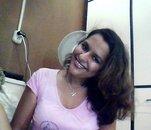 Fotografia de sandraw2, Chica de 33 años