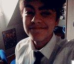 Fotografia de AlphaSex, Chico de 19 años
