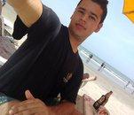 Fotografia de henrygonzalez21, Chico de 18 años