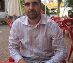 Fotografia de Zirrinta, Chico de 39 años