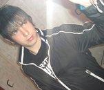 Fotografia de xevi18, Chico de 26 años