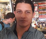Fotografia de Ferrotren, Chico de 37 años