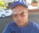 Fotografia de Elduro91, Chico de 28 años