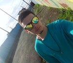 Fotografia de Jaffet98, Chico de 21 años