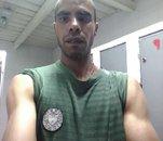 Fotografia de Eduar2083, Chico de 33 años