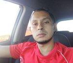 Fotografia de Morenoenbuscadechica, Chico de 31 años
