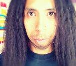 Fotografia de ixquimilli, Chico de 33 años