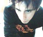 Fotografia de OswaldoMartin, Chico de 28 años