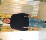 Fotografia de compy71, Chico de 48 años